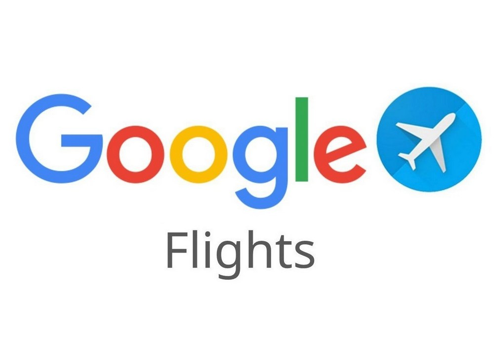 google-flights-search
