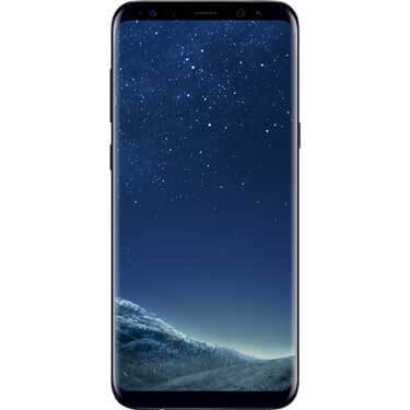samsung-galaxy-s8-plus-price