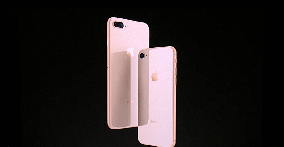 iphone-8-iphone-8-plus-design