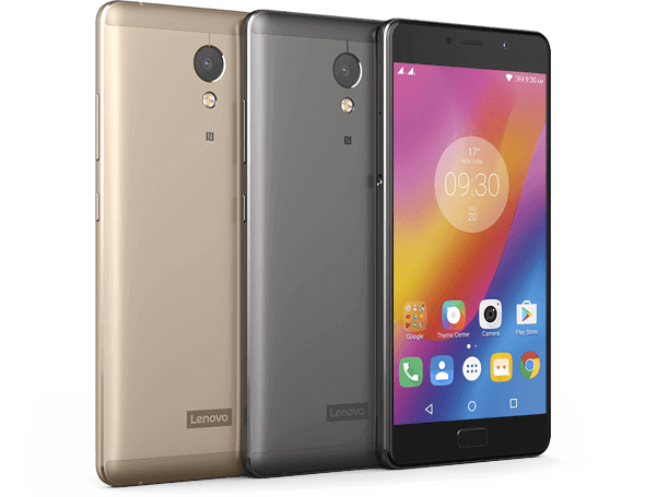 lenovo-p2-mobile-features
