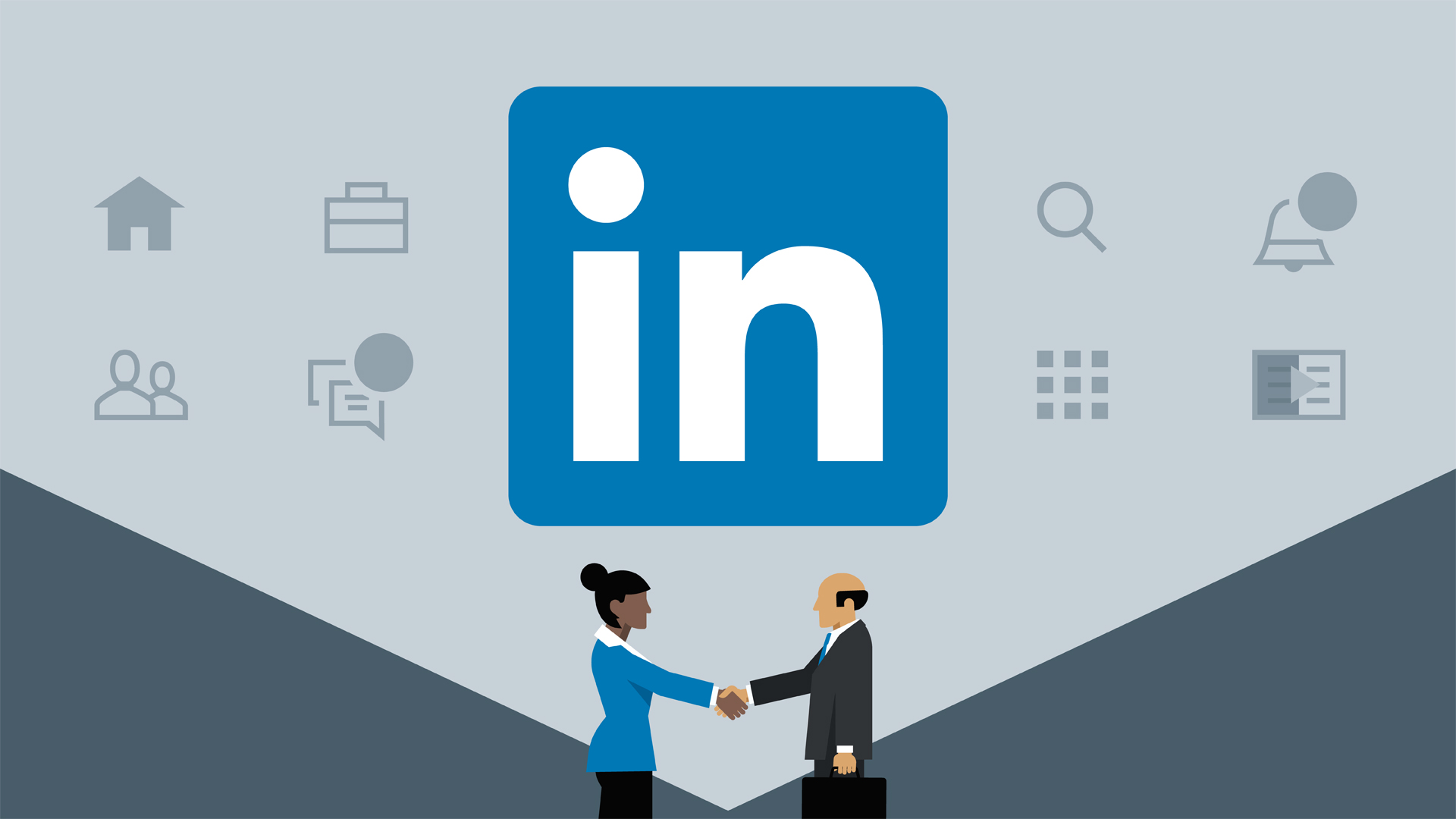 find-job-in-linkedin