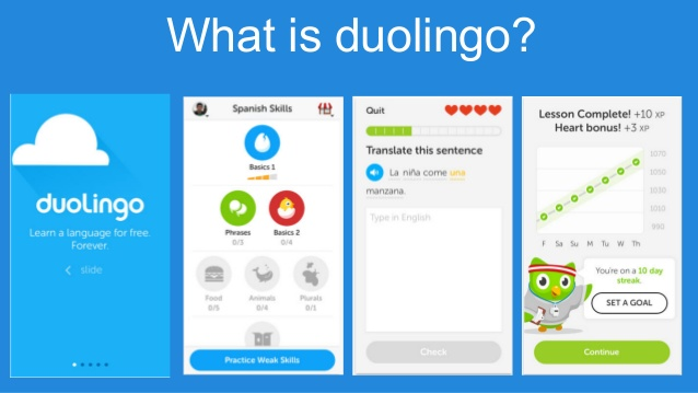 what-is-duolingo