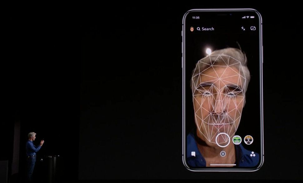 face-id-note-8