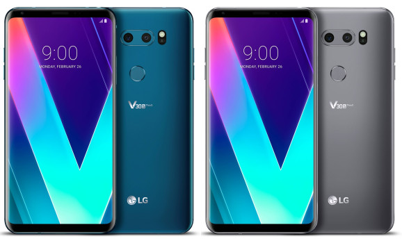 lg-v30s-thinq-design