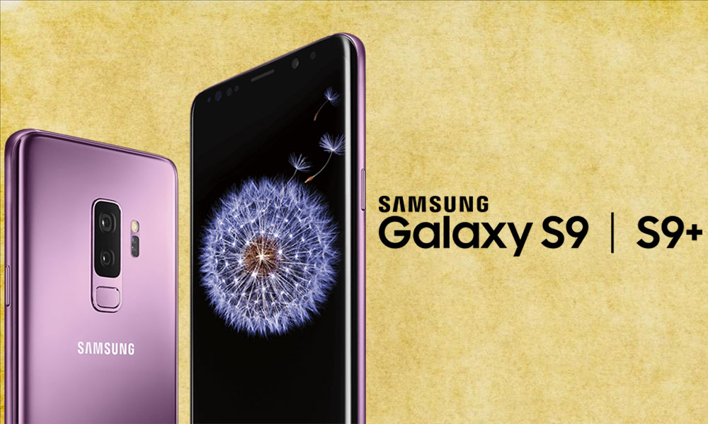 samsung-galaxy-s9-s9-plus-specs