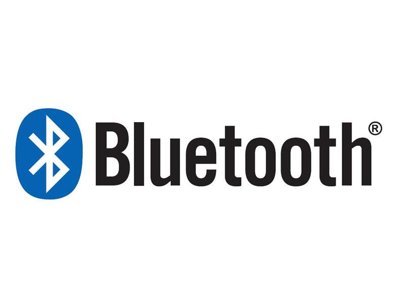 move-photos-and-videos-by-bluetooth