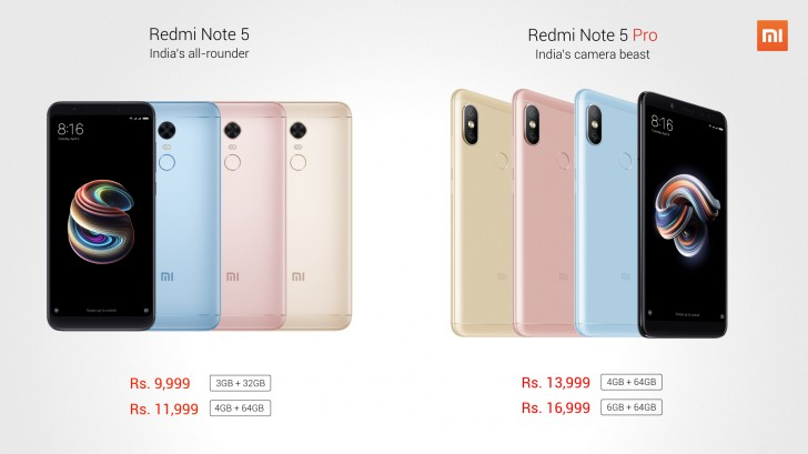 Redmi-Note-5-Pro-Specifications