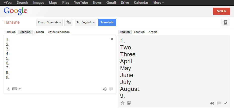 translate-google-bad