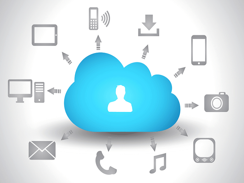 features-of-cloud