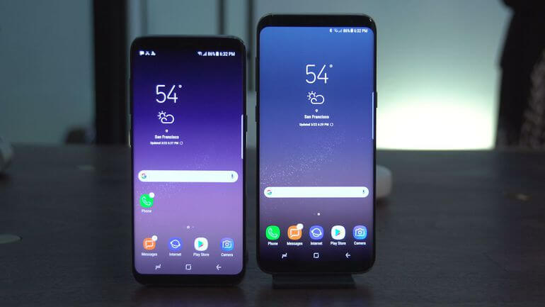 Samsung-Galaxy-S8-Plus-design
