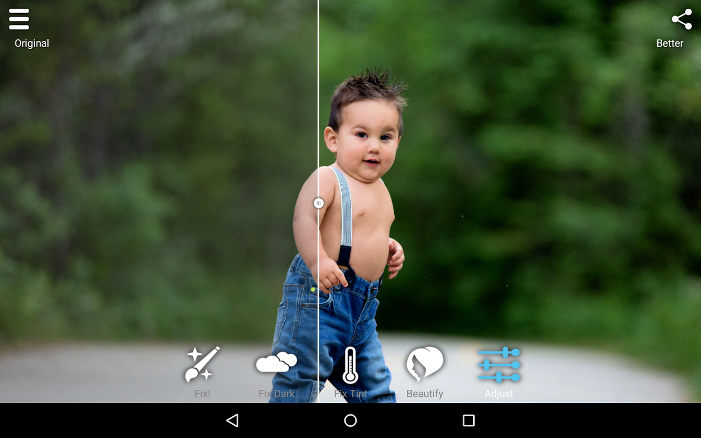 Perfectly-Clear-app
