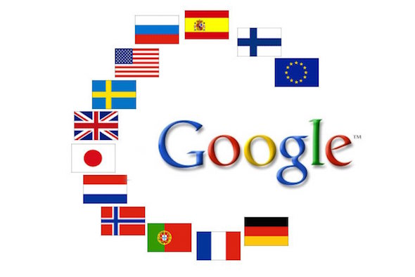 translate-google-languages