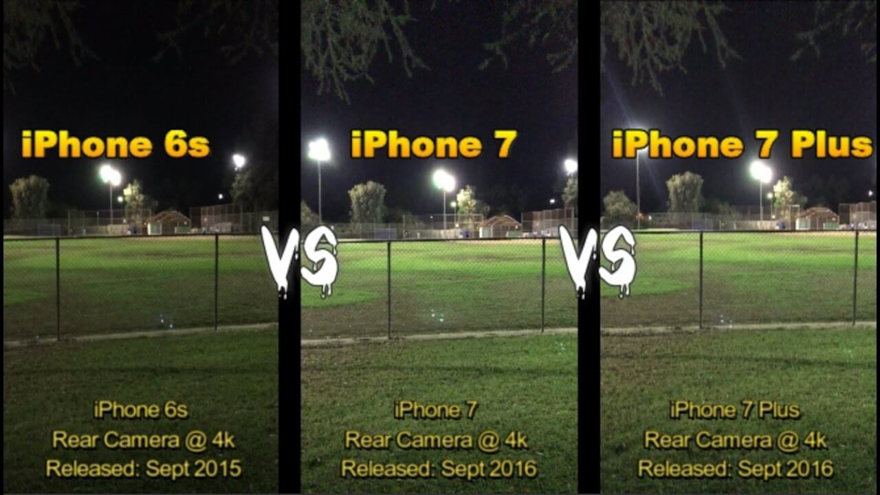 iphone-7-iphone-7-plus-camera
