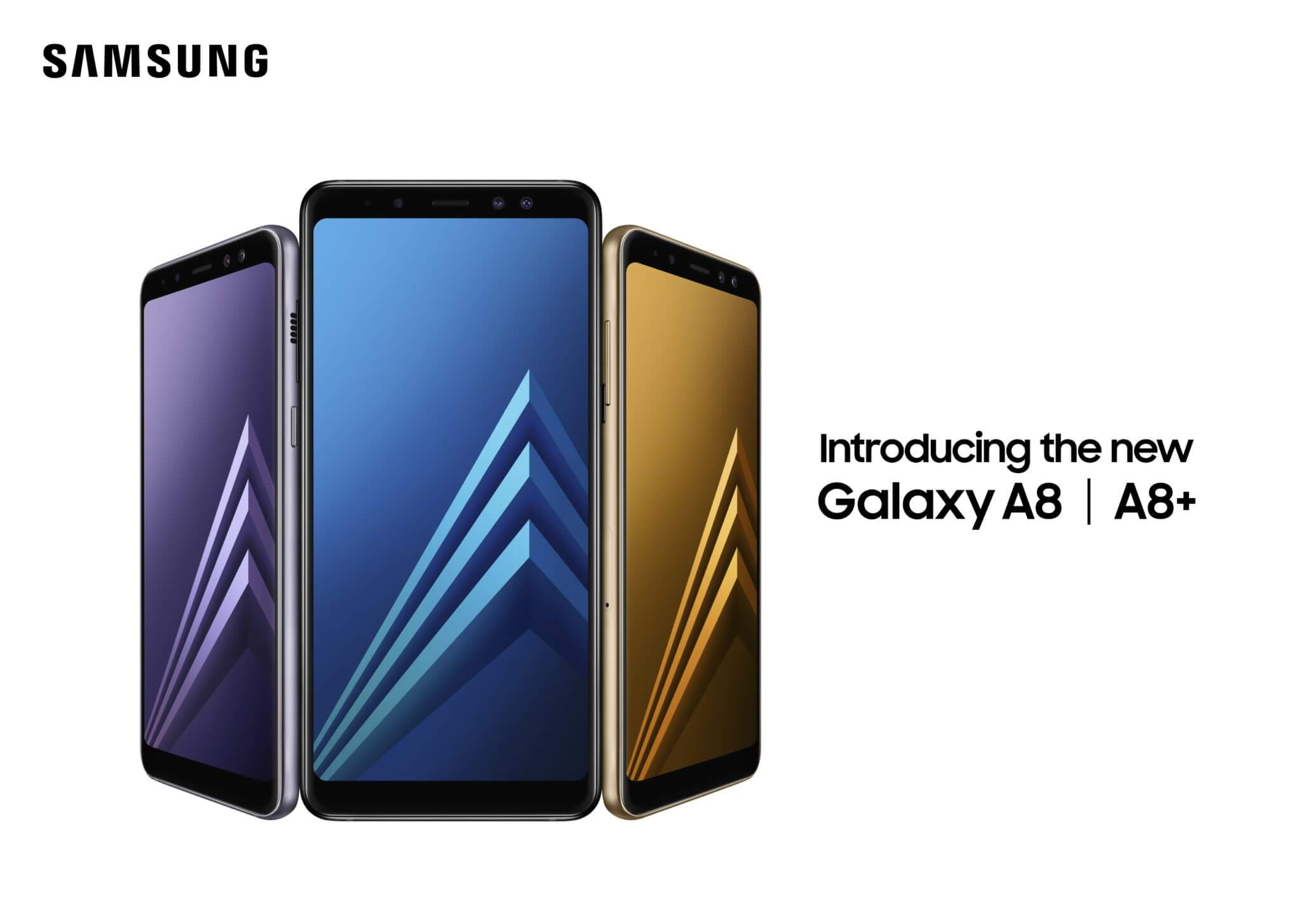 Samsung-Galaxy-A8-A8-Plus-2018-specs