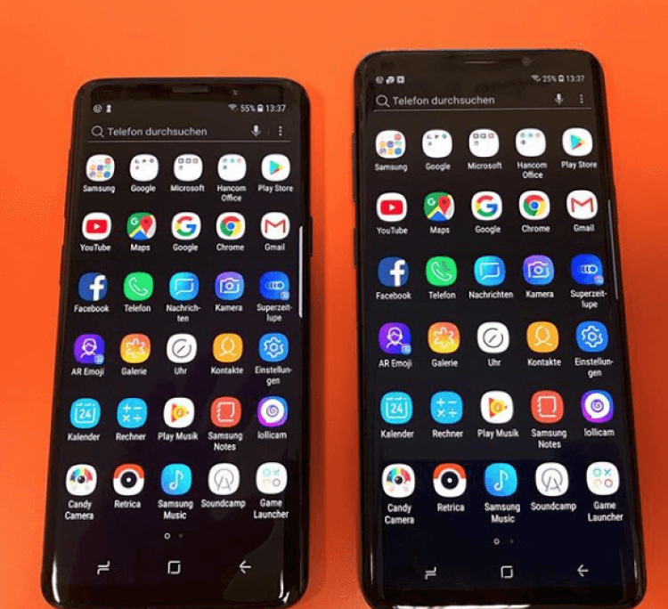 samsung-galaxy-s9-s9-plus-screen