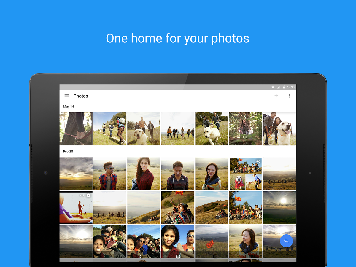 move-photos-and-videos-by-google-photo