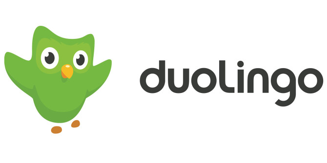Learn-languages-duolingo