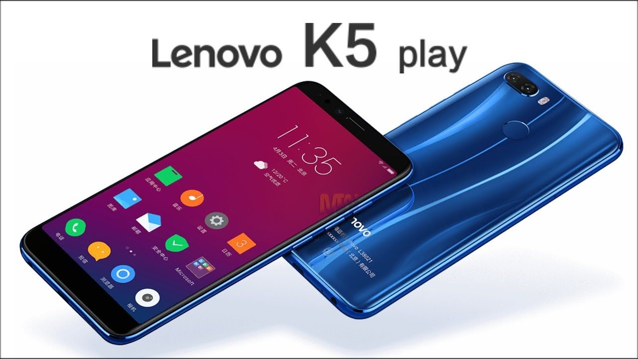 lenovo-k5-play-screen