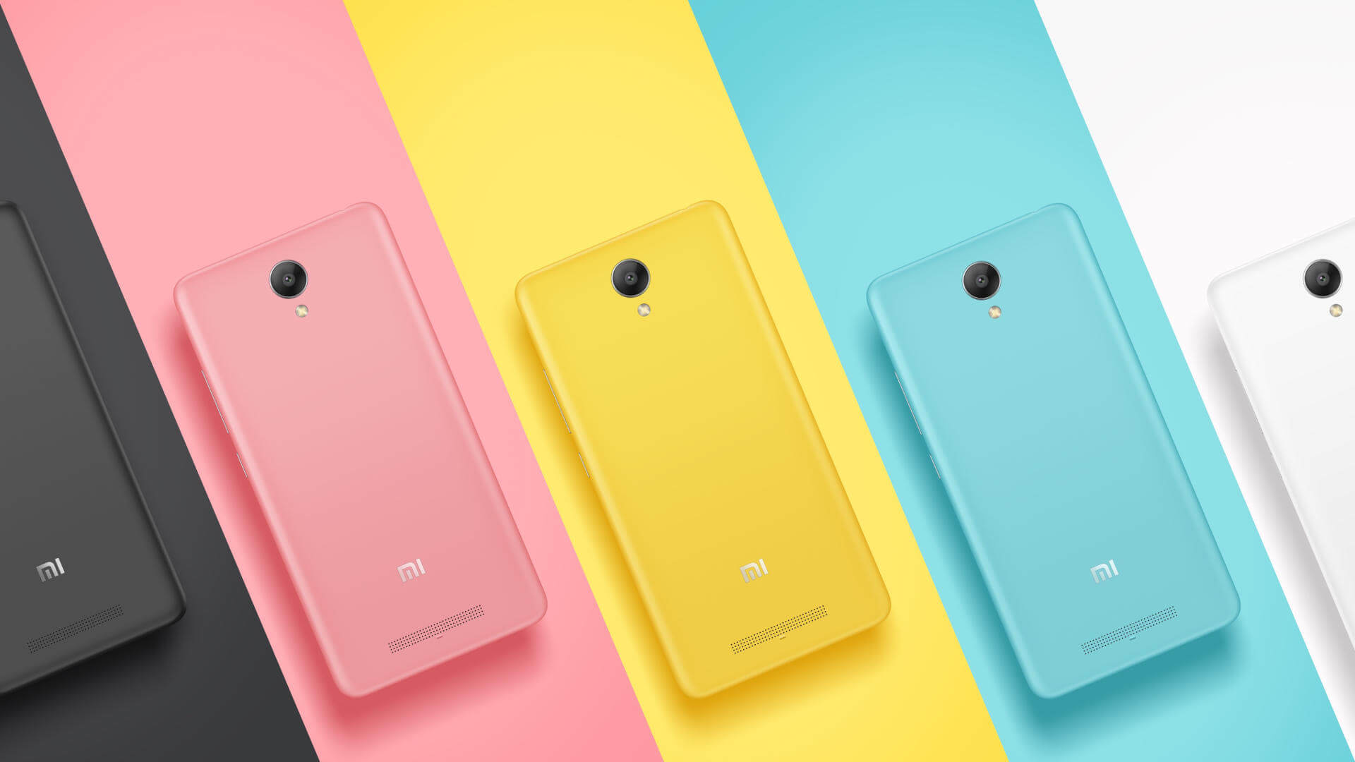 xiaomi-redmi-5-redmi-5-plus-design